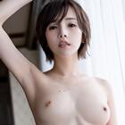 Riona Hirose 広瀬りおな thumb image