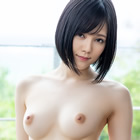 Remu Suzumori 涼森れむ thumb image