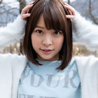 Nana Yagi 八木奈々 thumb image