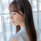 Minamo Nagase 永瀬みなも thumb image