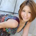 Mizuki Risa 水樹りさ thumb image