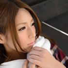 hoshino nami 星野ナミ thumb image
