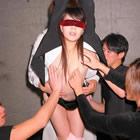 seiko kurabayashi  thumb image