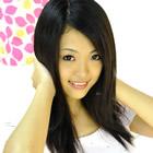 miyuki sasaki  thumb image