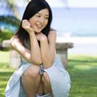 kogawa iori 古川いおり thumb image