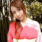 Jessica Kizaki 希崎ジェシカ thumb image