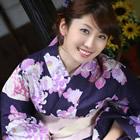 yuuka  thumb image