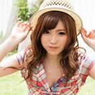 Rina Kato 加藤リナ thumb image