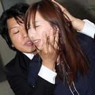 kaori nishio  thumb image