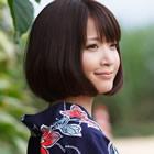 Kamiya Mayu 神谷まゆ thumb image