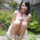 kana 松井加奈 thumb image