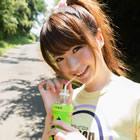 yui nishikawa 西川ゆい thumb image
