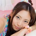 Madoka Hitomi 仁美まどか thumb image