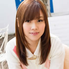 Eichi Hoshikawa 星川英智 thumb image