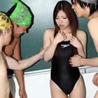iori tsukimoto  thumb image