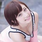Ayumi Kimino きみの歩美 thumb image
