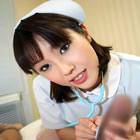 hinako  thumb image