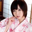 Yu Asakura 麻倉憂 thumb image