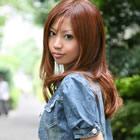 itsuki  thumb image