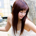 Mei Hayama 葉山めい thumb image