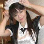 yukari  thumb image