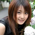 shino  thumb image
