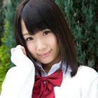 Ami Hyakutake 百武あみ thumb image