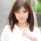 ryoko fujiwara  thumb image