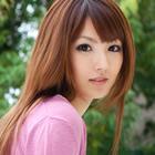 Tsubasa Amami 天海つばさ thumb image