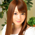 maomi nagasawa  thumb image