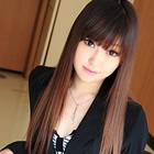 sae yukino  thumb image
