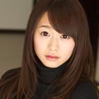 Marina Shiraishi 白石茉莉奈 thumb image