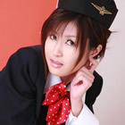 anna fijisawa  thumb image