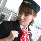 yuko  thumb image