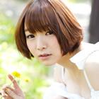 ayane suzukawa 涼川絢音 thumb image