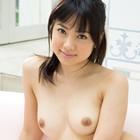 Haruka Itoh 伊東遥 thumb image