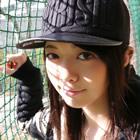 hikaru  thumb image