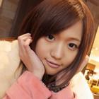 miyuu  thumb image