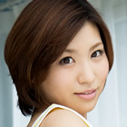 Natsuki Minami 夏希みなみ thumb image