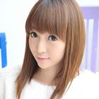 rin misuzu  thumb image