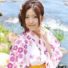haneda ai 羽田あい thumb image