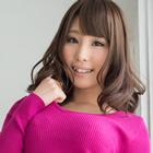 syunka Ayami 旬果あやみ thumb image