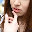 haruki  thumb image