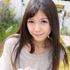 Aoi Mitsuki 美月あおい thumb image
