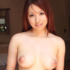 Buruma Konno 紺野ぶるま thumb image