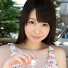 aika yumeno 夢乃あいか thumb image