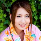 Yu Kurasaki 倉咲ゆう thumb image