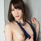 Airi Szumura 鈴村あいり thumb image