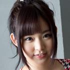 Nana Ayano 彩乃なな thumb image