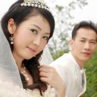 MoJing 莫菁 thumb image